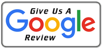 Leave Us A Google Review - Racine